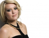 Hilary Duff - Wallpapers - Picture 32 - 1024x768