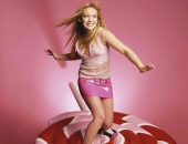 Hilary Duff - Wallpapers - Picture 15 - 1024x768