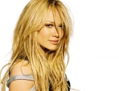Hilary Duff - Wallpapers - Picture 33 - 1024x768
