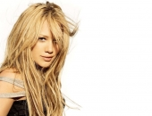 Hilary Duff - Wallpapers - Picture 53 - 1024x768