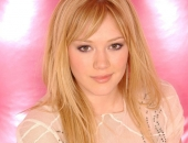 Hilary Duff - Wallpapers - Picture 30 - 1024x768
