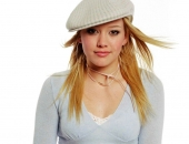 Hilary Duff - Wallpapers - Picture 41 - 1024x768