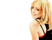 Hilary Duff - Wallpapers - Picture 22 - 1024x768