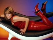 Holly Valance - Wallpapers - Picture 50 - 1024x768