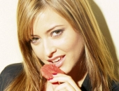 Holly Valance - Wallpapers - Picture 110 - 1024x768