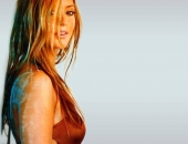 Holly Valance - Wallpapers - Picture 93 - 1024x768