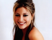 Holly Valance - Wallpapers - Picture 17 - 1024x768