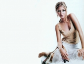Holly Valance - Wallpapers - Picture 1 - 1024x768