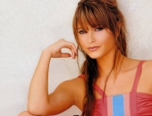 Holly Valance - Wallpapers - Picture 102 - 1024x768