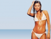 Holly Valance - Wallpapers - Picture 28 - 1024x768