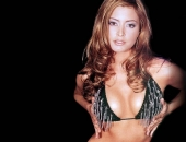 Holly Valance - Wallpapers - Picture 32 - 1024x768