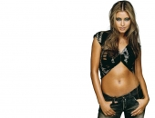 Holly Valance - Wallpapers - Picture 79 - 1024x768