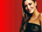 Holly Valance - Wallpapers - Picture 72 - 1024x768