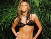 Holly Valance - Wallpapers - Picture 94 - 1024x768