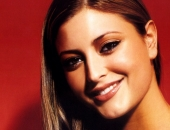 Holly Valance - Wallpapers - Picture 52 - 1024x768