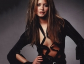Holly Valance - Wallpapers - Picture 88 - 1024x768