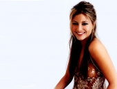 Holly Valance - Wallpapers - Picture 46 - 1024x768