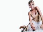 Holly Valance - Wallpapers - Picture 87 - 1024x768