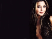 Holly Valance - Wallpapers - Picture 22 - 1024x768