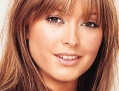 Holly Valance - Wallpapers - Picture 33 - 1024x768