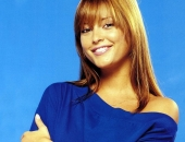 Holly Valance - Wallpapers - Picture 77 - 1024x768