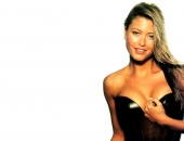 Holly Valance - Wallpapers - Picture 59 - 1024x768