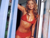 Holly Valance - Wallpapers - Picture 89 - 1024x768