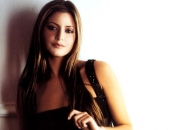 Holly Valance - Wallpapers - Picture 58 - 1024x768