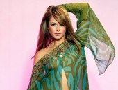 Holly Valance - Wallpapers - Picture 10 - 1024x768