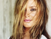 Holly Valance - Wallpapers - Picture 65 - 1024x768