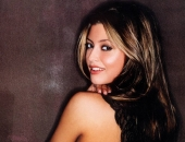 Holly Valance - Wallpapers - Picture 19 - 1024x768