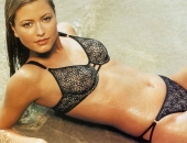 Holly Valance - Wallpapers - Picture 23 - 1024x768