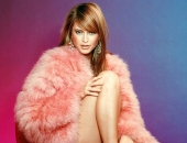 Holly Valance - Wallpapers - Picture 127 - 1024x768