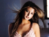 Holly Valance - Wallpapers - Picture 21 - 1024x768