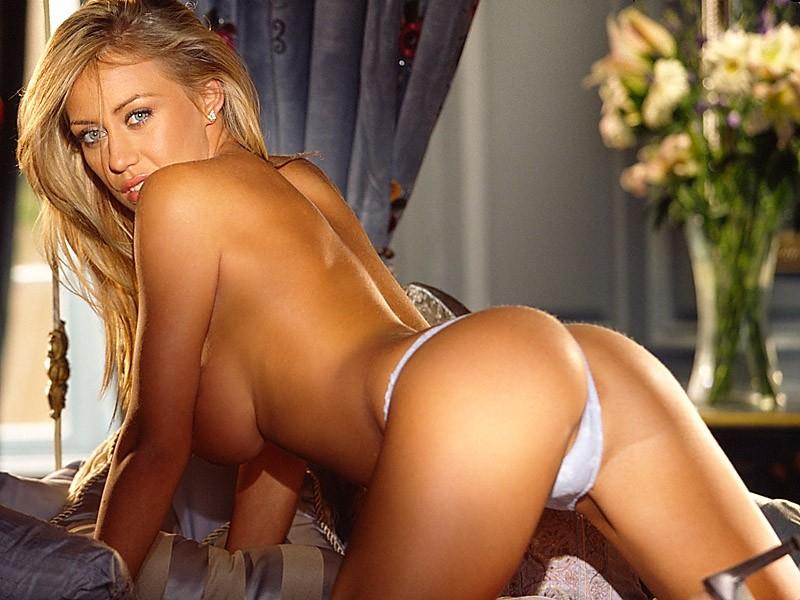 The Sexiest Sports Reporter Ines Sainz Gallo