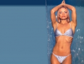 Jaime Pressly - Wallpapers - Picture 34 - 1024x768
