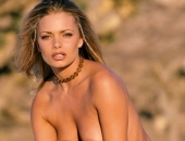Jaime Pressly - Picture 35 - 540x800