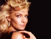 Jaime Pressly - Wallpapers - Picture 19 - 1024x768
