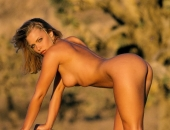 Jaime Pressly - Picture 5 - 540x800
