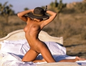 Jaime Pressly - Picture 16 - 800x540