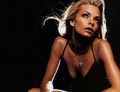 Jaime Pressly - Wallpapers - Picture 24 - 1024x768