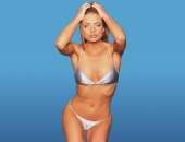 Jaime Pressly - Wallpapers - Picture 35 - 1024x768