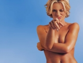 Jaime Pressly - Wallpapers - Picture 59 - 1024x768
