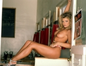 Jaime Pressly - Picture 40 - 800x554