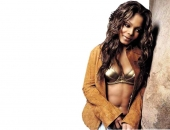 Janet Jackson - Wallpapers - Picture 17 - 1024x768