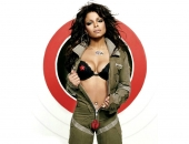Janet Jackson - Wallpapers - Picture 29 - 1024x768