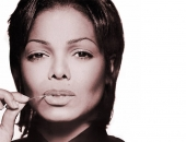 Janet Jackson - Wallpapers - Picture 5 - 1024x768