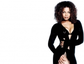 Janet Jackson - Wallpapers - Picture 16 - 1024x768