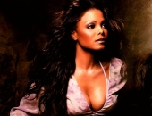 Janet Jackson - Wallpapers - Picture 20 - 1024x768