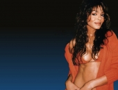 Janet Jackson - Wallpapers - Picture 6 - 1024x768